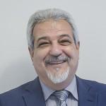 Rocco Pedatella