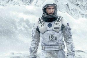 Film e Leadership: Al di là della trama
