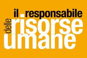 Film e leadership: il responsabile delle risorse umane