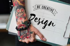 Perché il design thinking è così attuale.