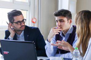 Employer branding: una sfida per l'azienda e per i talenti