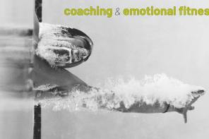 Nelle difficoltà dobbiamo allenare l'intelligenza emotiva