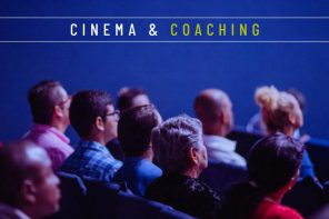 Coaching e cinema – prima puntata