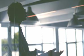 Post Covid-19: un nuovo modello di Leadership