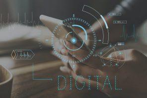 Digital & Innovazione